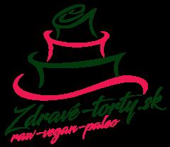 RAW – Paleo – Zdravé torty