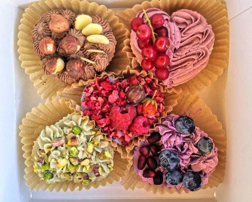 cupcakes03