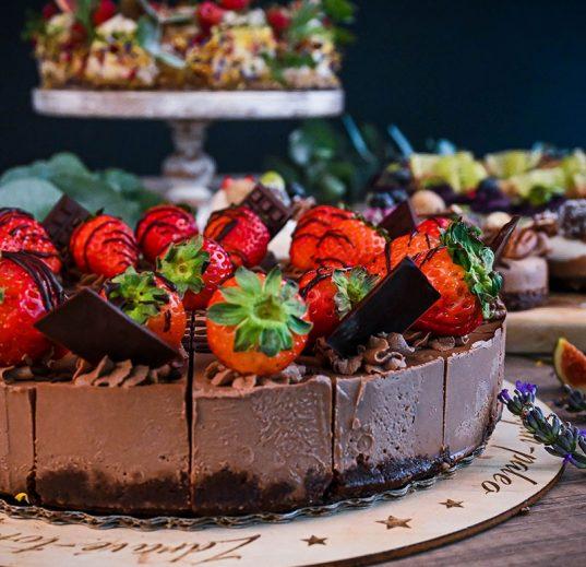 torta001