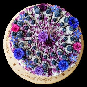 torta_raw_jednodruh01