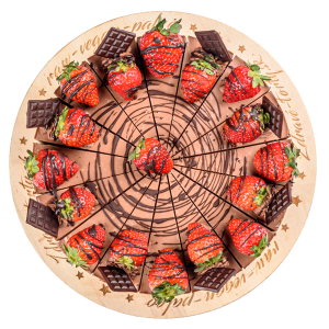 torta_raw_jednodruh02