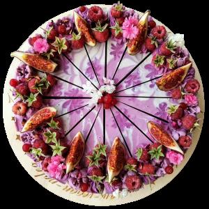 torta_raw_jednodruh04