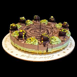 torta_raw_jednodruh05