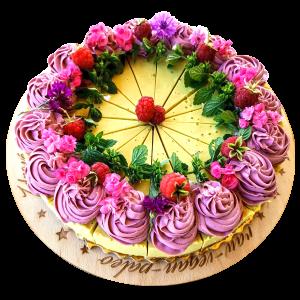 torta_raw_jednodruh06
