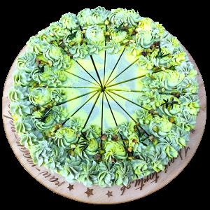 torta_raw_jednodruh10