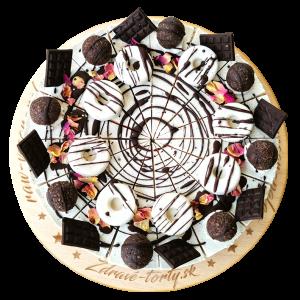 torta_raw_jednodruh11