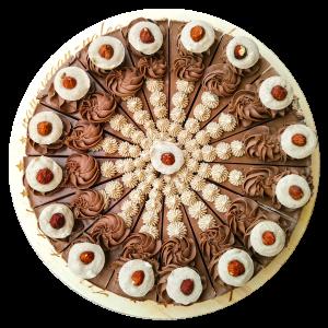 torta_raw_jednodruh12