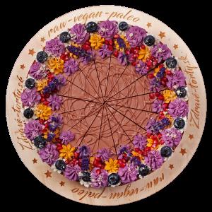 torta_raw_jednodruh15
