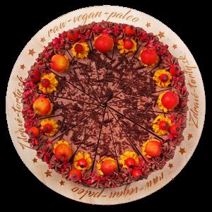 torta_raw_jednodruh16