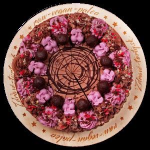 torta_raw_jednodruh17